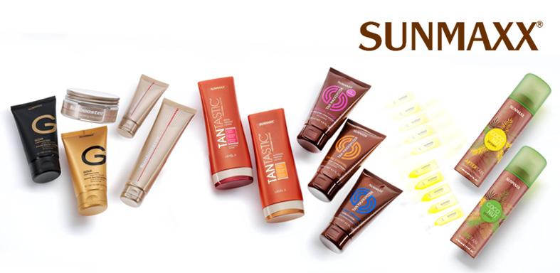WM-Beautysystems-SUNMAXX