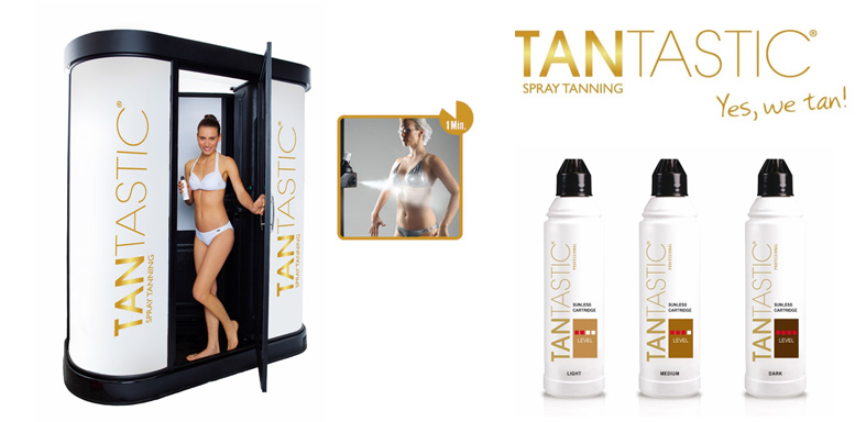 WM-Beautysystems-TANTASTIC